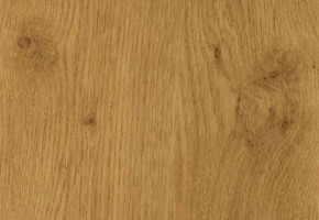 9.3211 005-114800 Irish oak