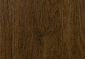 Winchester XC_9.0046843 – 114800
