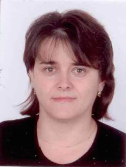 Ludmila Homolová