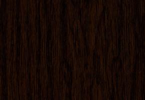 Dark oak 03
