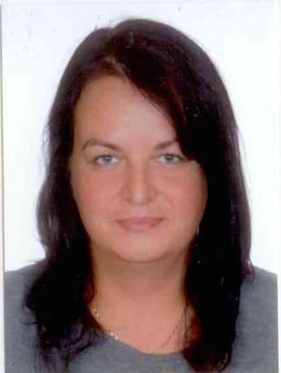 Simona Zelinková