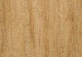 Turner Oak malt 4703001