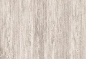 Sheffield Oak alpine 4703002