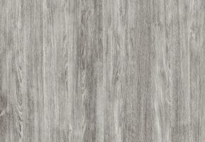 Sheffield Oak concrete 4703003