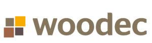 Woodec