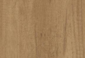 Desert Oak 2.0057 004 – 130300