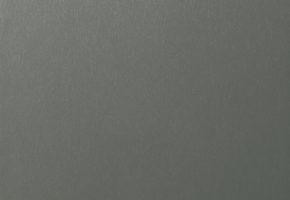 Quarz Platin_Quartz Platinum_9.1293 002 – 119500