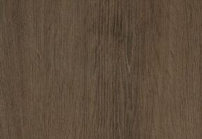 470-3004 woodec Turner Oak toffee