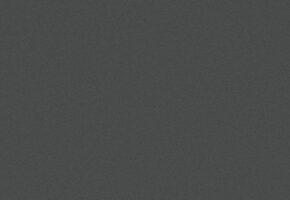 470-6003 mattex anthrazitgrau