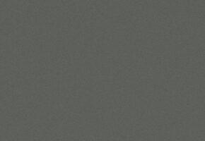 470-6048 mattex basaltgrau