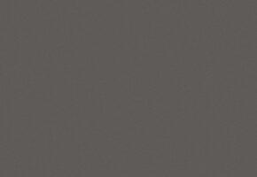 470-6065 mattex umbragrau