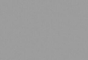 470-6066 mattex fenstergrau