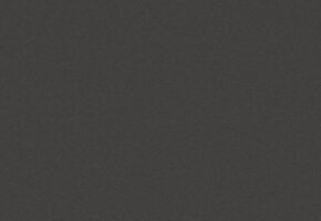 476-6055 mattex s-bronze