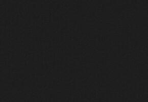 476-6062 mattex jet black