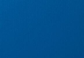 Sea Blue 08